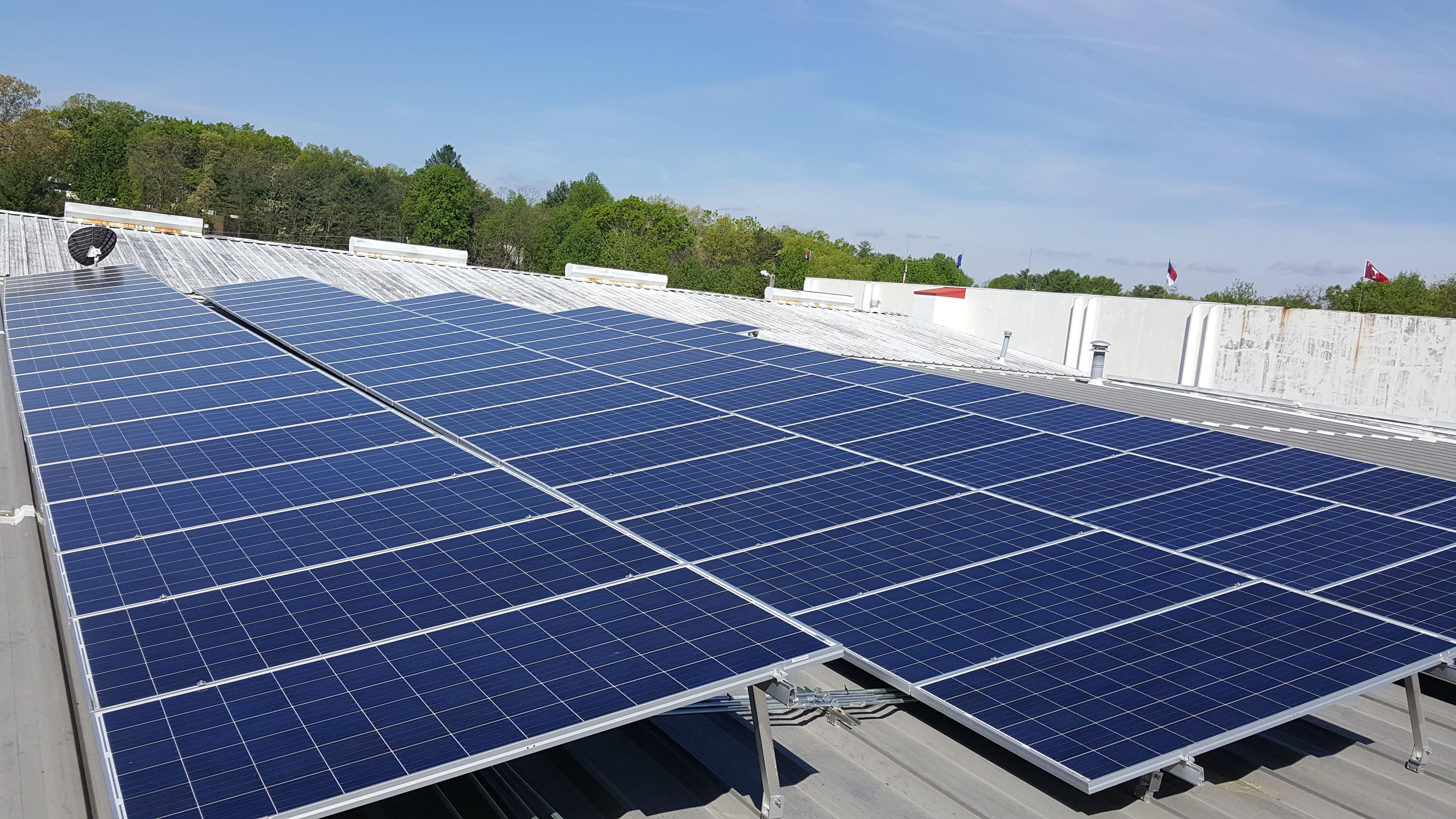 Https Energysolutions Us Solar Installation Solar Solar Panels