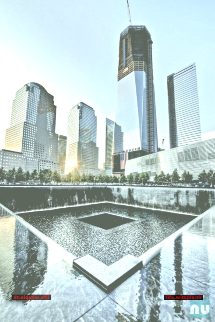 Ground Zero. WTC complex, NYC I'd like to go and pay my respect to all the p...  -  #complex #ground #I39d #Nyc #pay #respect #WTC #groundzeronyc Ground Zero. WTC complex, NYC I'd like to go and pay my respect to all the p...  -  #complex #ground #I39d #Nyc #pay #respect #WTC #groundzeronyc