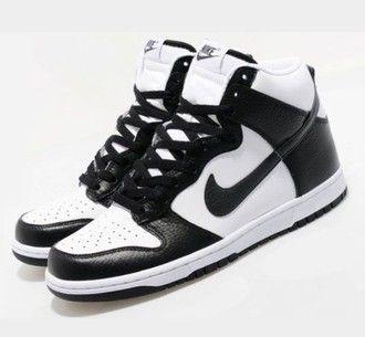 nike shoes, Nike dunks