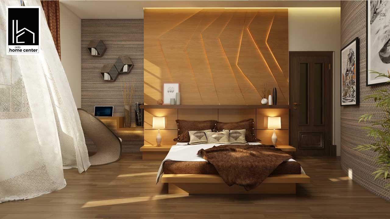 Best Interior Designers In Kottayam Diy Bedroom Decor Best