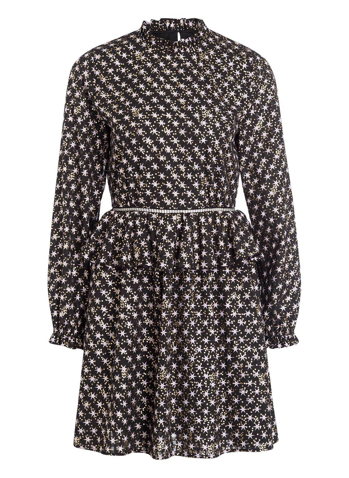 Kleid CHRISTINE von STINE GOYA bei Breuninger kaufen