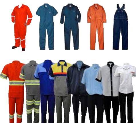 Pin De Provimarcas En Uniformes Patronaje Pantalon Pantalones Uniformes