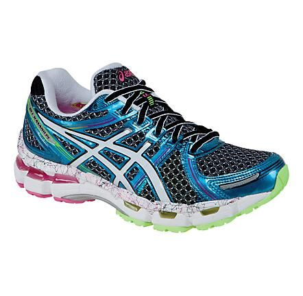 Gel Kayano 19 Asics Running Shoes Best Running Shoes Asics Gel