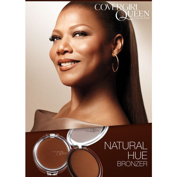 Amazon Com Covergirl Queen Collection Natural Hue Mineral Bronzer Ebony Bronze 120 0 39 Ounce Pan Pack Covergirl Queen Collection Covergirl Queen Covergirl