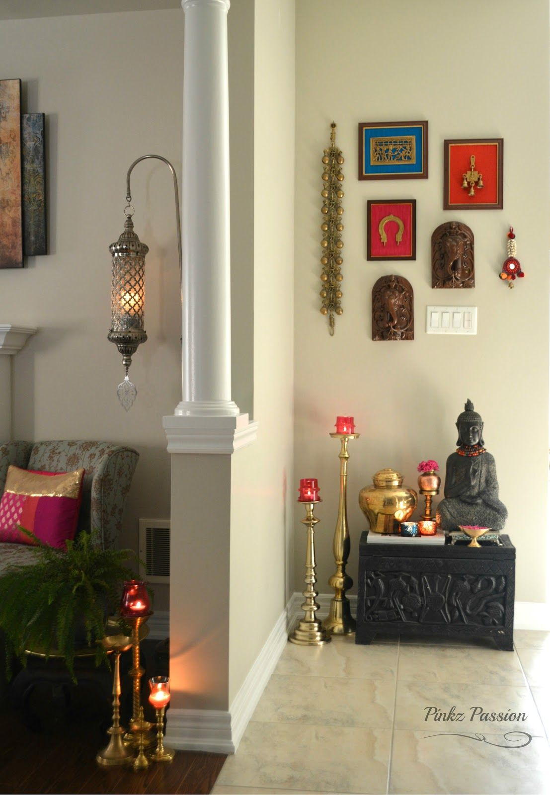 Diy gallery wall also home decor in pinterest rh