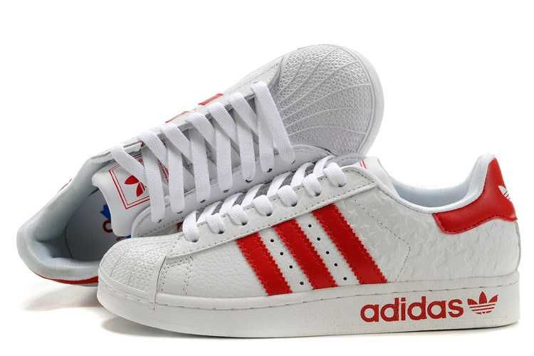 Online Shopping Adidas Superstar II For Traveller Finest