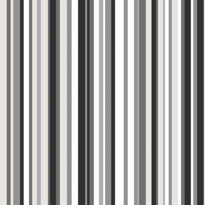 9 98 b q charleston stripe wallpaper in black by arthouse opera striped wallpaper wall wallpaper black wallpaper pinterest