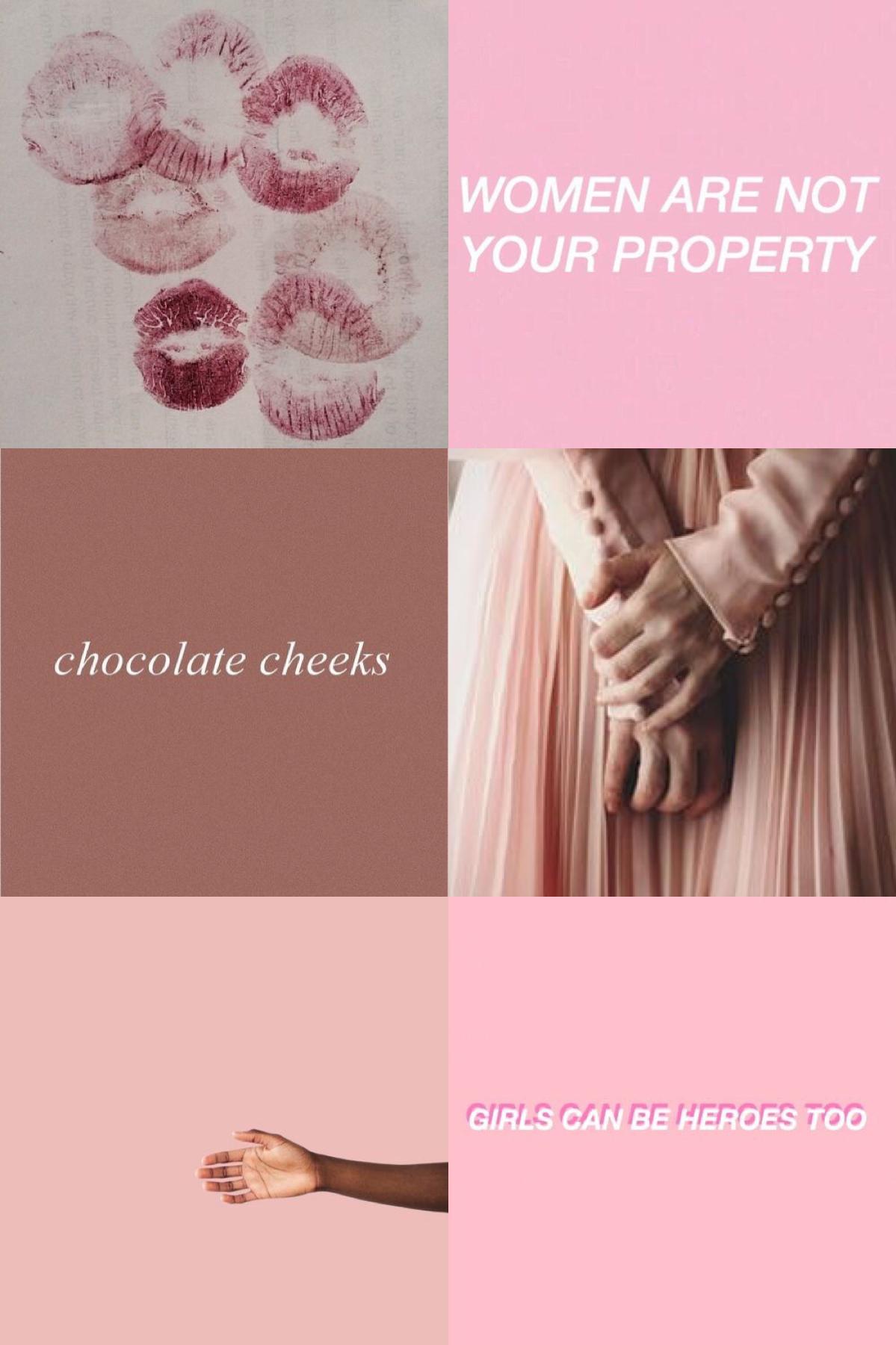 Angelica Schuyler Hamilton Aesthetic Collage Schuyler Aesthetic