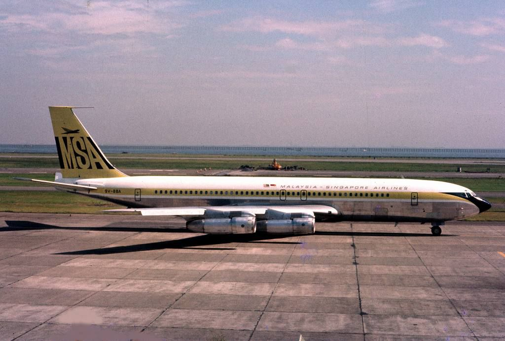 malaysia singapore airlines - Google Search
