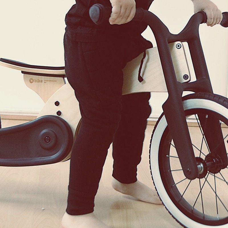 Wishbone Bike Cruise Upcycled Pinterest Ranges