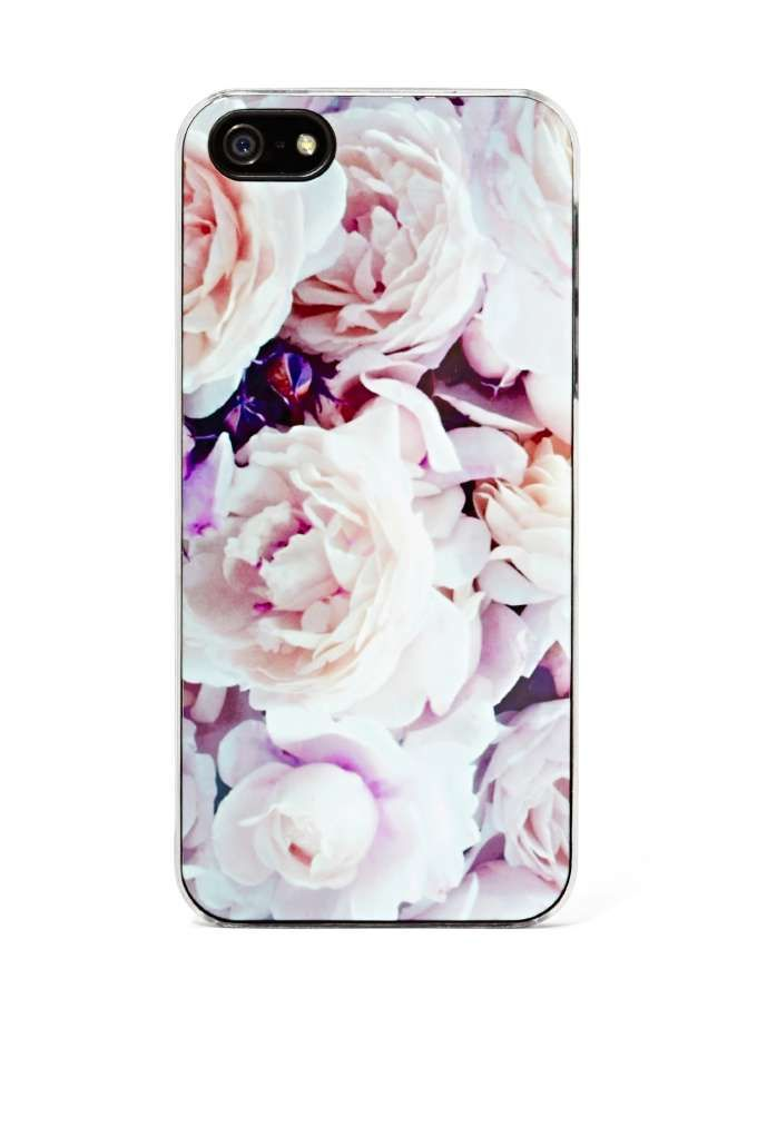Roses | iPhone case