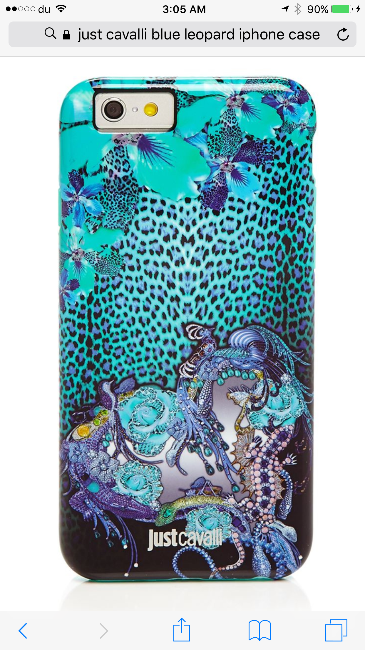cover samsung s5 just cavalli