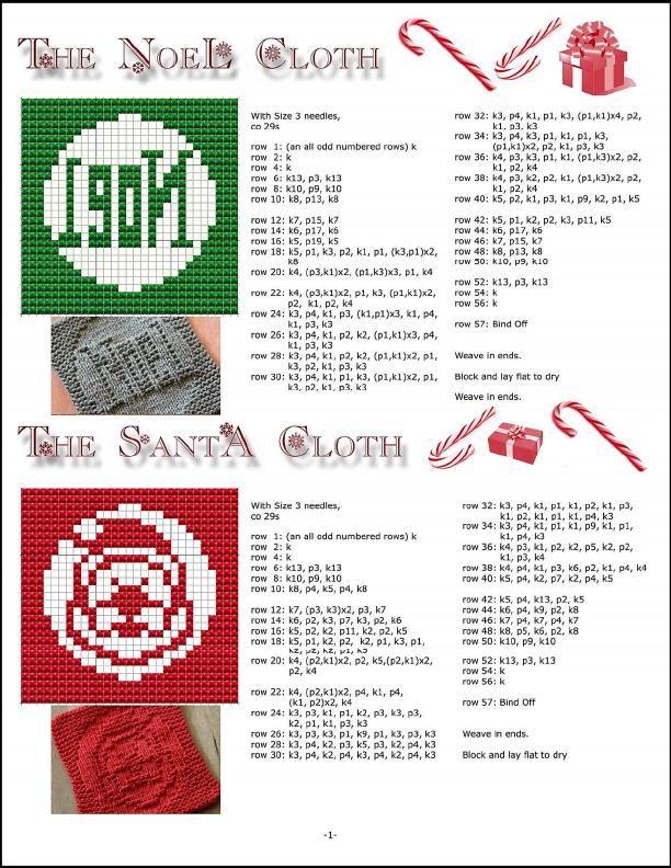 Christmasc_1413176_3676254.jpg 612×792 pixels | christmas ...