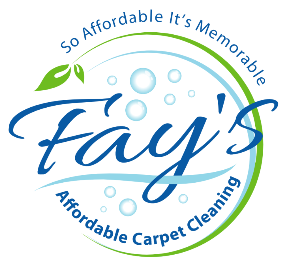 Fay's Affordable Carpet Cleaning Now Offers Air Duct