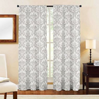 This Item Is Unavailable Curtains Living Room Homemade Curtains