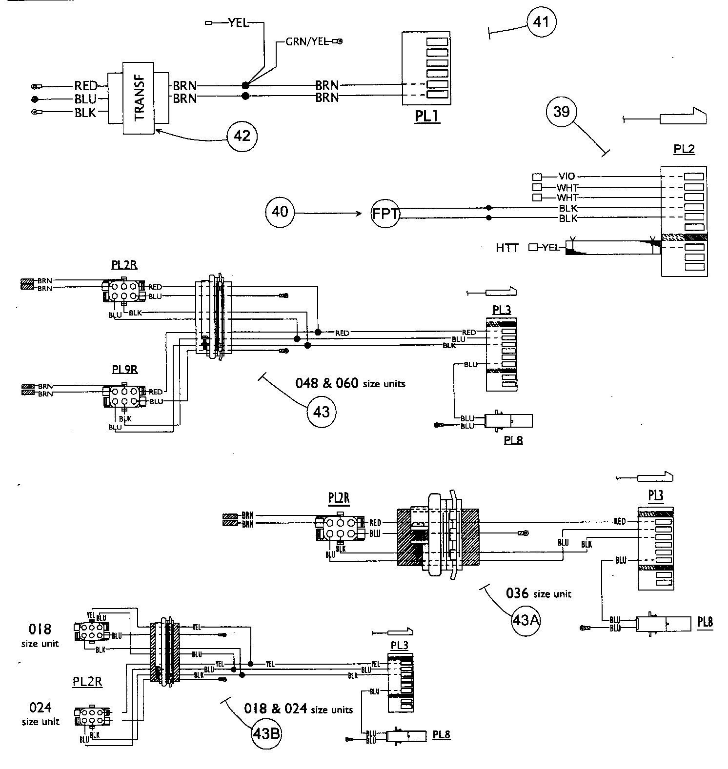 Honda Ex5 Wiring Diagram Download | Wiring Schematic Diagram ... on