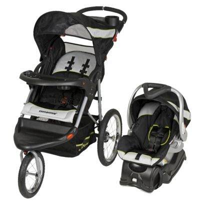 33+ Jogging stroller with car seat target ideas