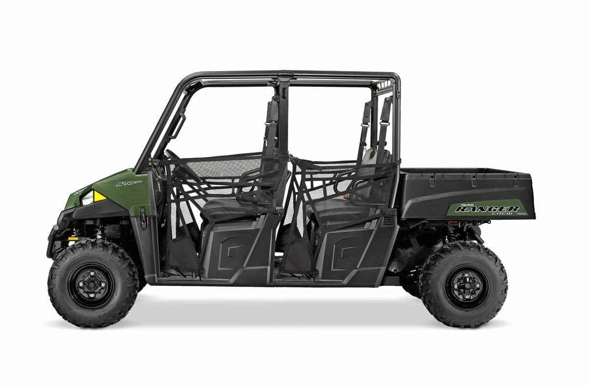 hight resolution of new 2016 polaris ranger crew 570 4 ef atvs for sale in maryland polaris 2016 ranger crew 570 4 seater list 10799 sale now 9599hardest working features44