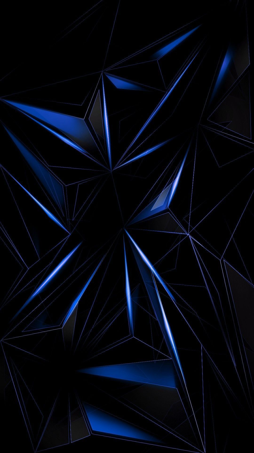Geometric Navy And White Wallpaper Mobile Navy Wallpaper Abstract Wallpaper Backgrounds Android Wallpaper