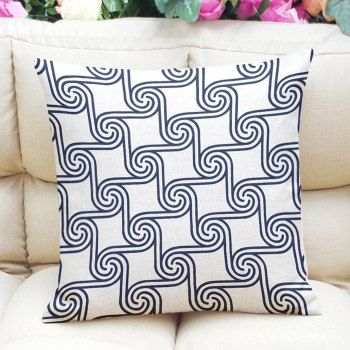 Decorative Pillows Shams Cheap Throw Pillows Shams Online Sale Mesmerizing Cheap Decorative Pillows For Sale