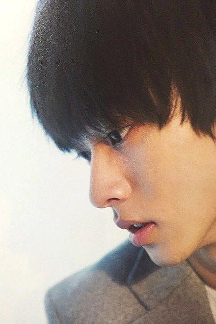 山﨑賢人 おしゃれまとめの人気アイデア Pinterest S H I F A 顔 俳優 男性の写真