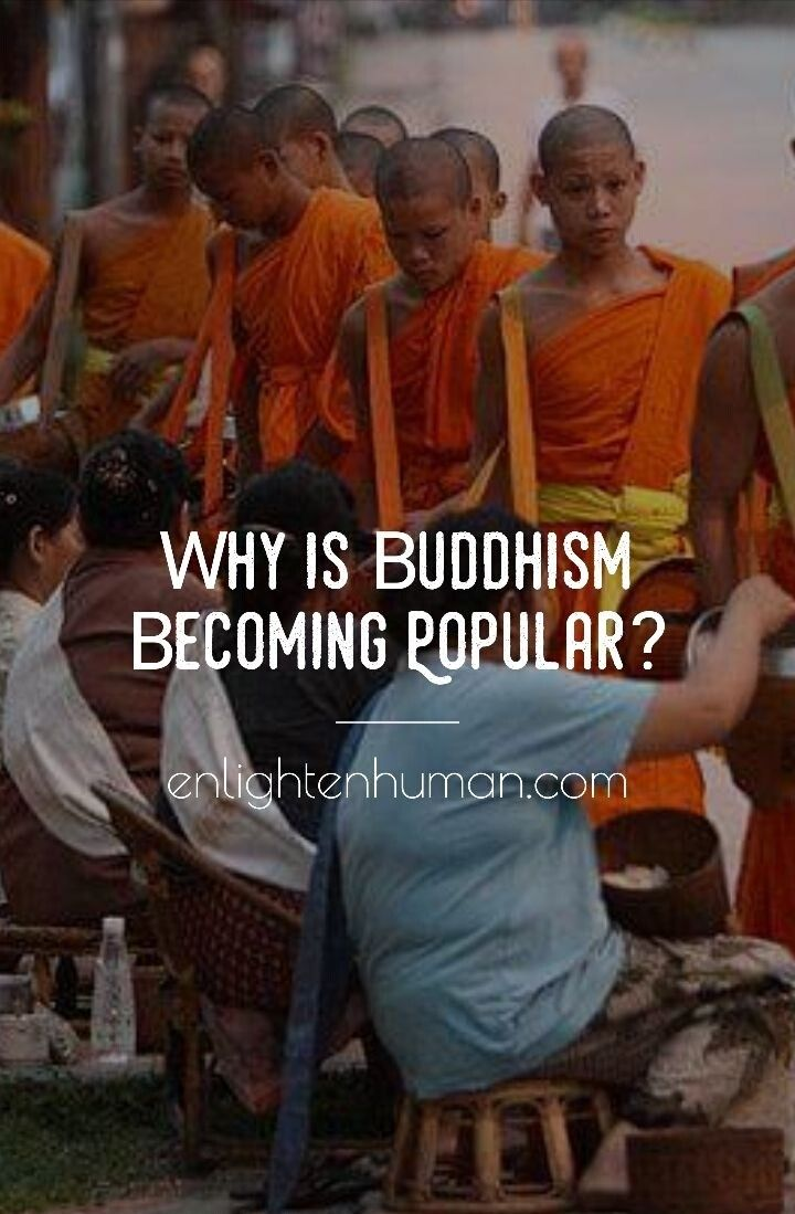 Pin by Enlighten Human on ENLIGHTEN HUMAN | Buddhism