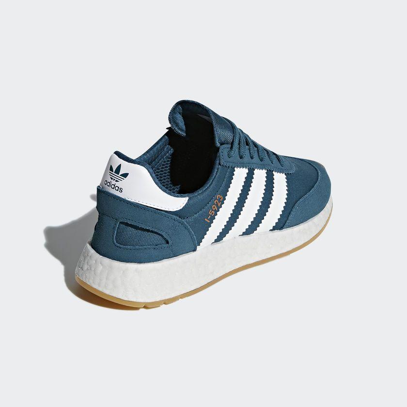Moda Tenis I Adidas 2019 AzulColombia 5923 En yN8nwmOv0