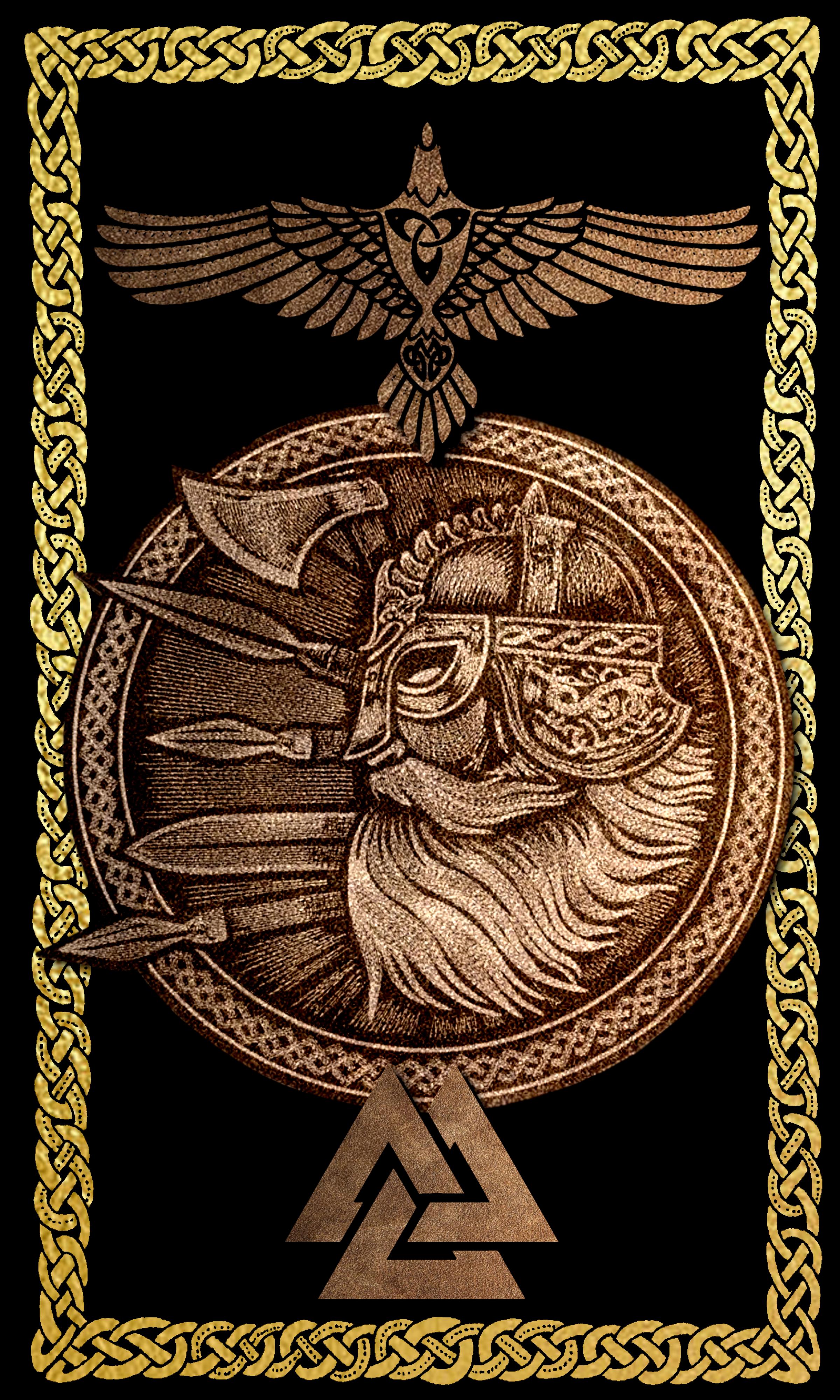 15d9a600 Viking Warrior Poster | Zazzle.com in 2019 | VikingWarriorDesign ...