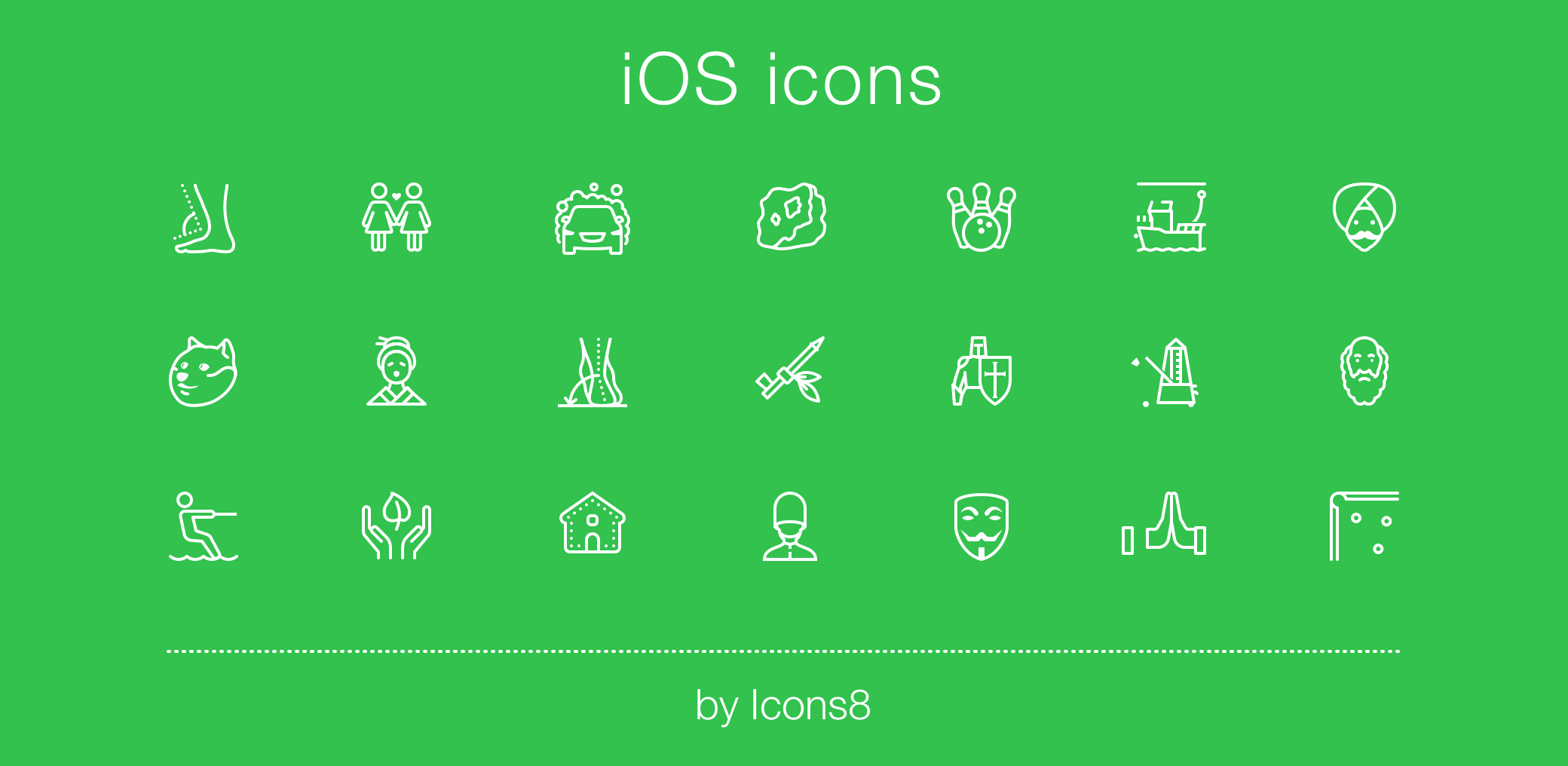 The largest icon pack of <a href='/icon/'>free icons</a> for