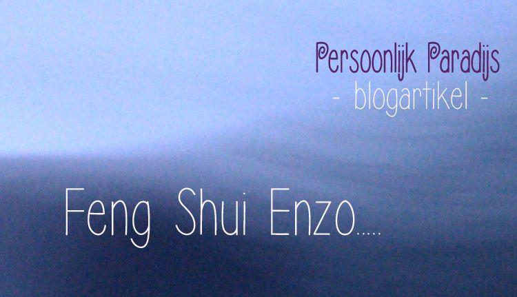 http://www.persoonlijkparadijs.nl/feng-shui-enzo/ ..... Even een oud blogartikel afgestoft en opgepimpt in het kader van de Schoon Schip Cursus die in maart weer start. Je kunt je nog steeds aanmelden (hier:http://eepurl.com/bd8dzL) voor het gratis webinar met heel veel fijne informatie en oefeningen!