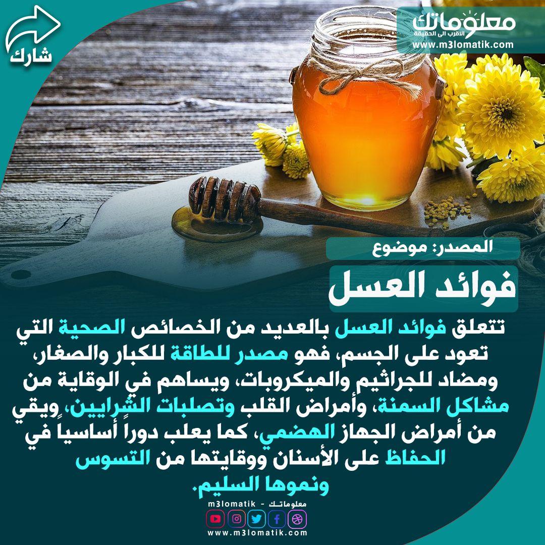 فوائد العسل للجسم Glassware Tableware Glass