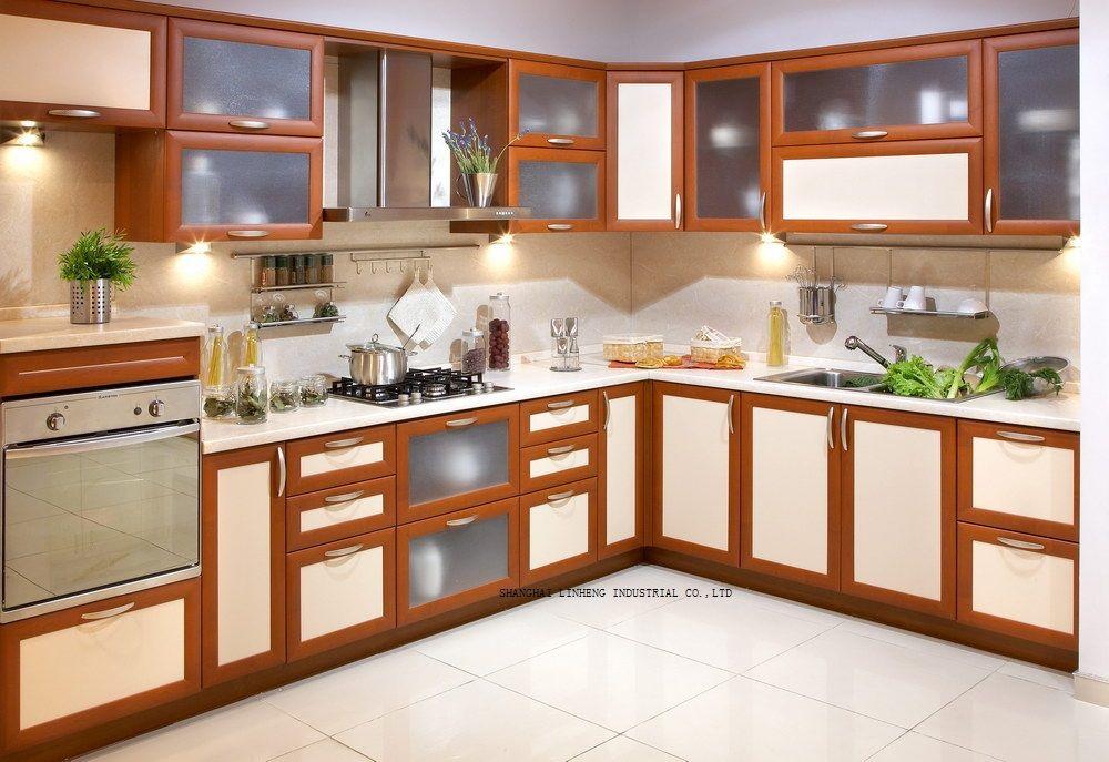 Antigüedades muebles de cocina compra lotes baratos de ... | cocinas ...