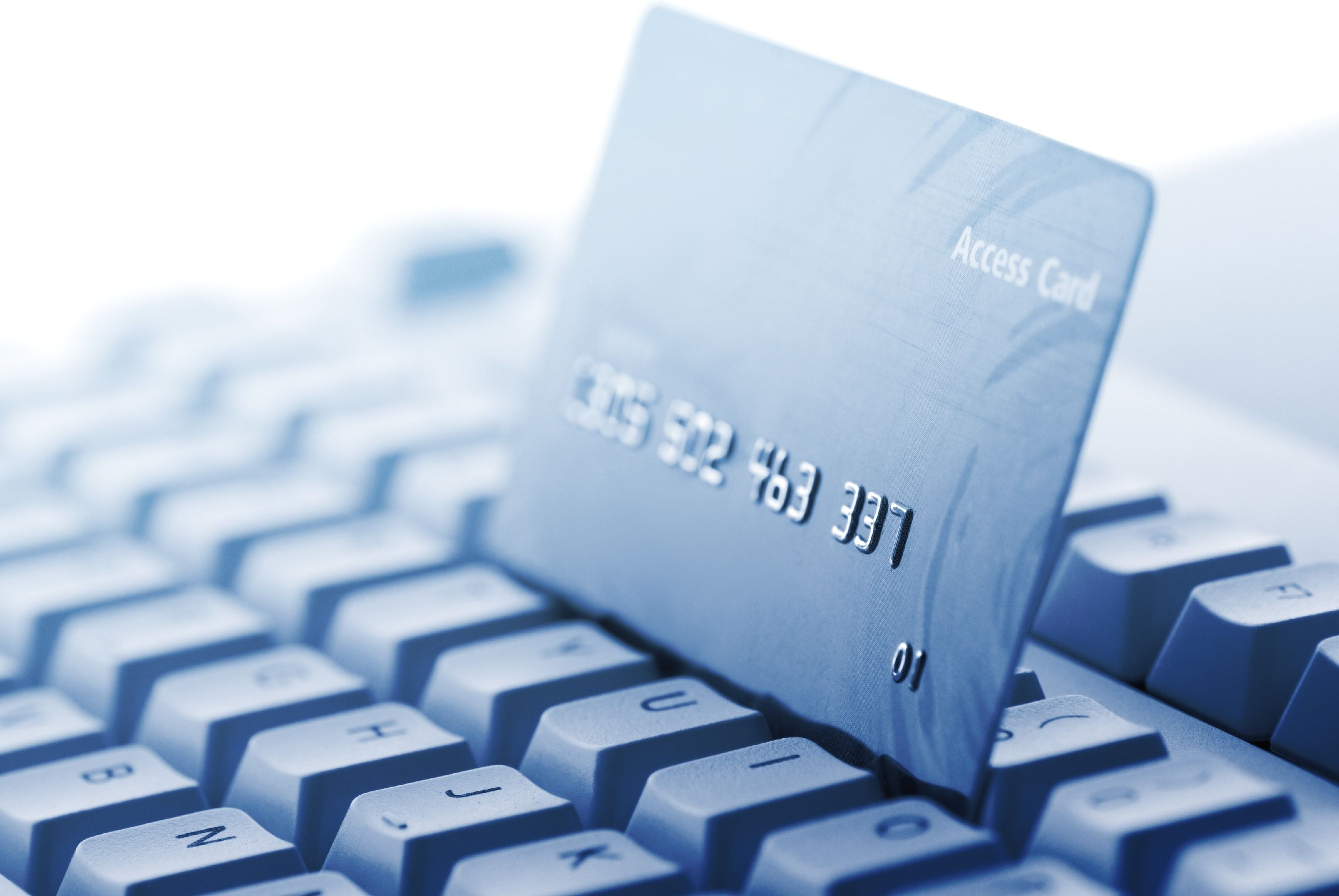 How can you reduce your accounts receivables try a ccof
