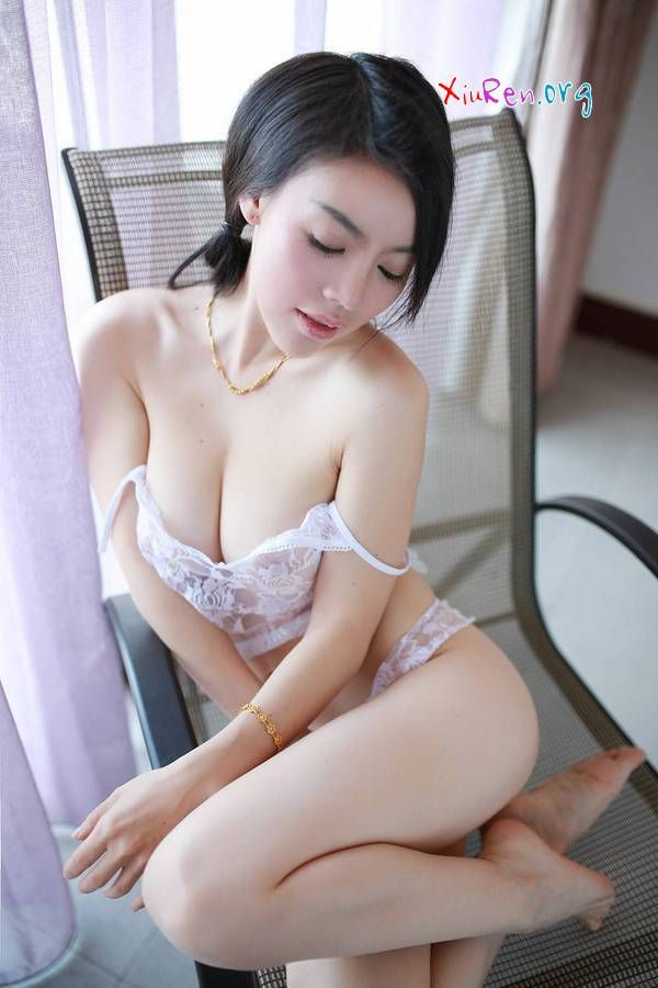 perfect asian curves