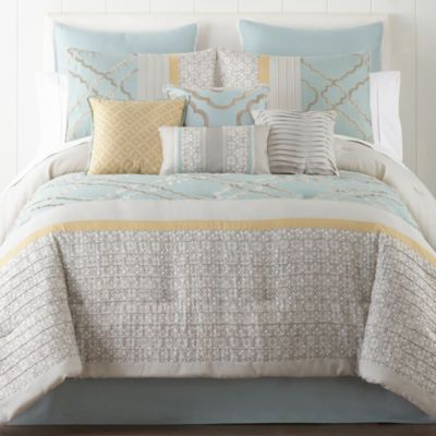 amazing set jc jcpenney architecture penney sets traditional furniture in on ii studio and by home bedroom of jcp