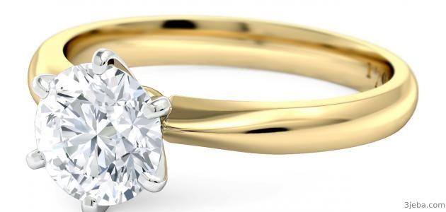 تفسير حلم خاتم الذهب Smooth Wrinkles Unique Items Products Engagement Rings
