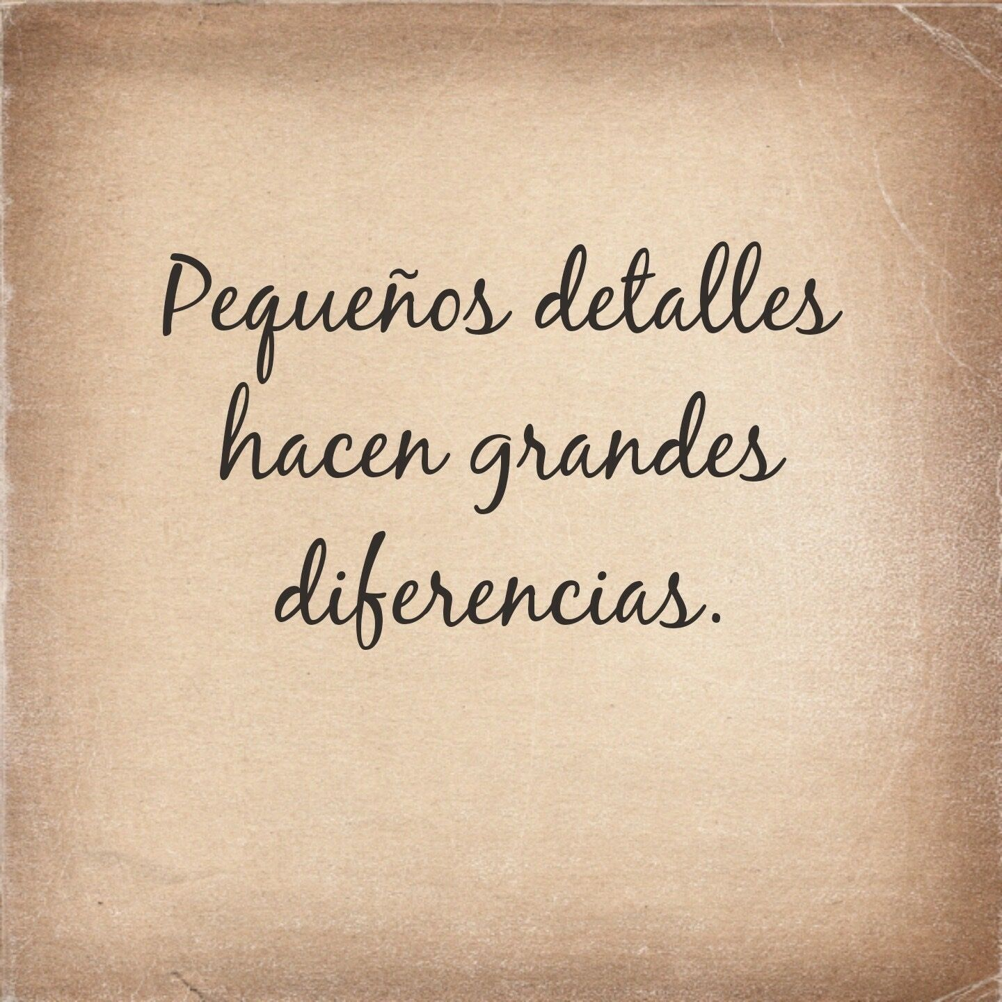 Image result for frases ironicas y sarcasticas | Quotes ...
