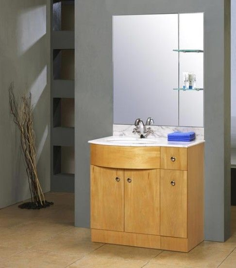 Pics Of  Excellent Small Vanities For Bathrooms Image Ideas