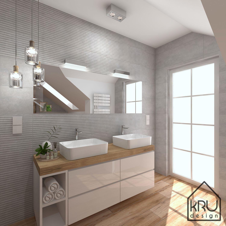Badezimmer Badezimmer Badezimmer In 2019 Rustic