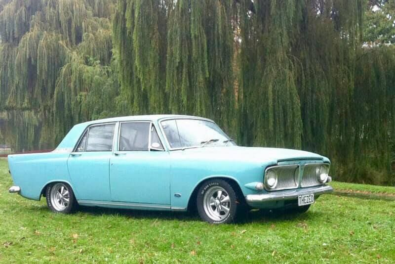 Pin By Dan Rumsey On Ford Zephyr Ford Zephyr Ford Vehicles