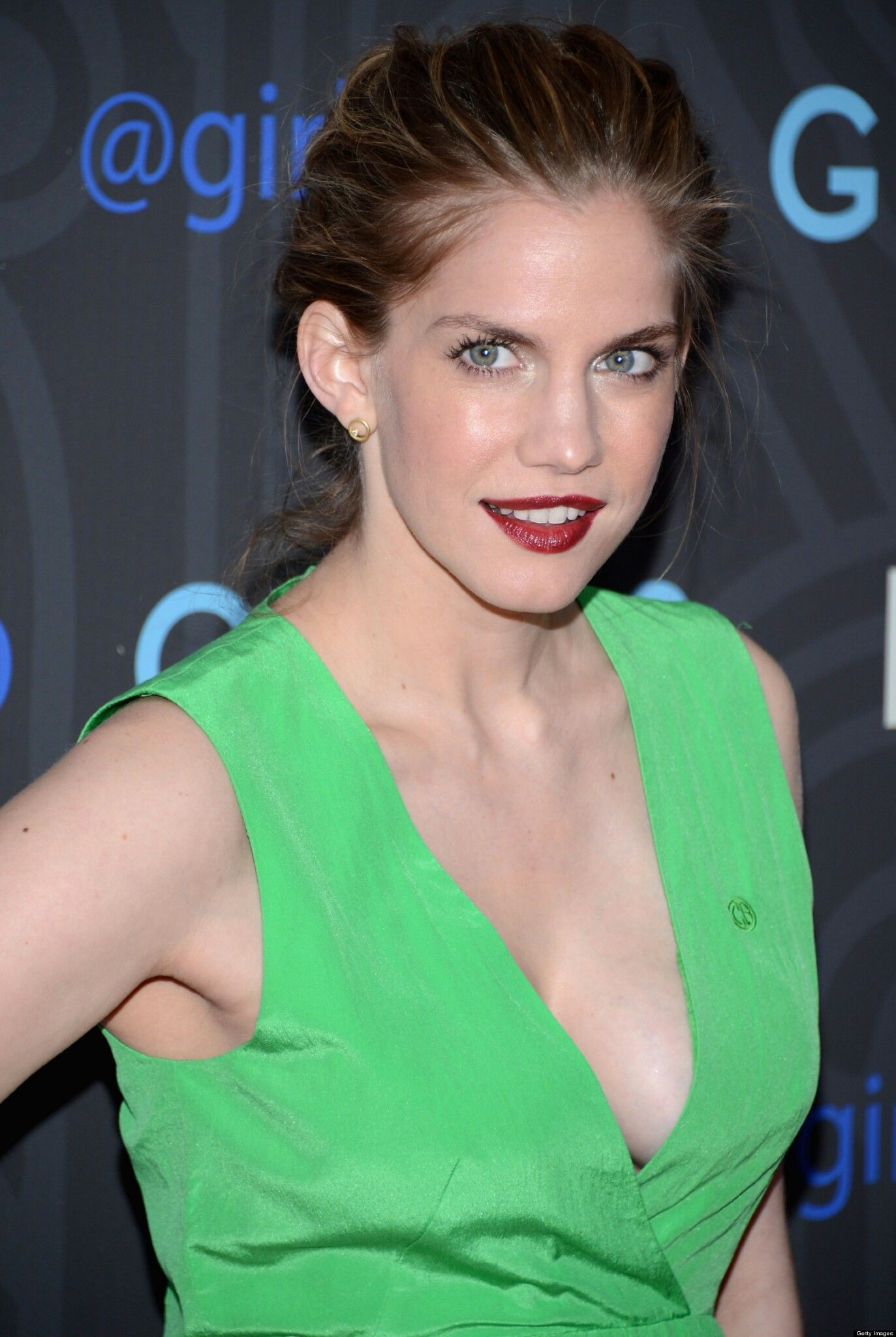 Anna Chlumsky With Images Top Female Celebrities Pictures Of