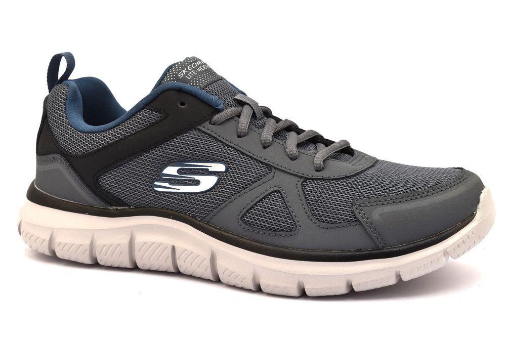 scarpe uomo skechers nike