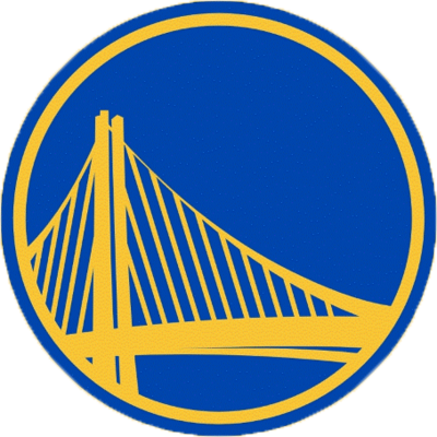 Golden State Warriors 201314 Logo PSD Golden state