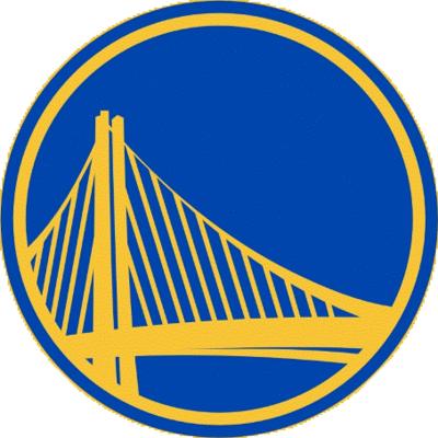Golden State Warriors 201314 Logo PSD Golden state
