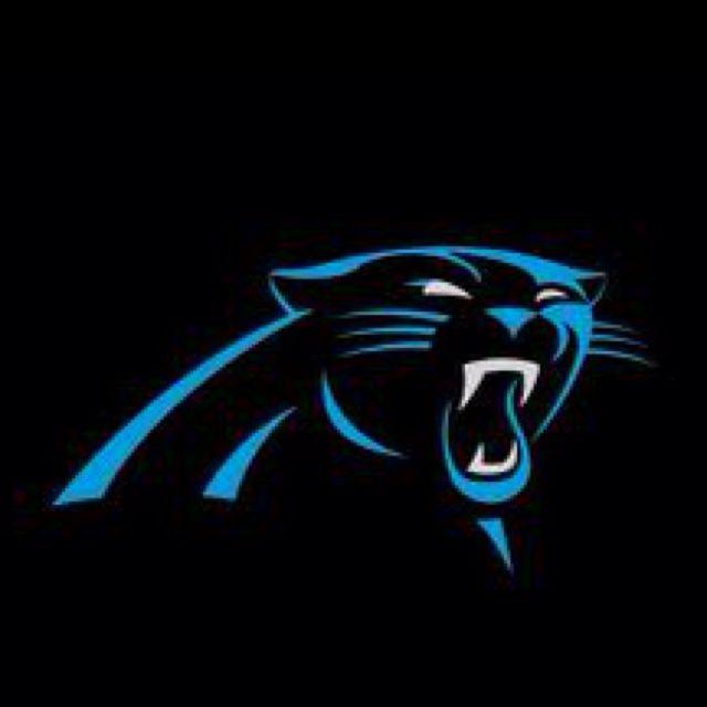 45b9cc31 Carolina Panthers | Football Fever | Nfl carolina panthers, Carolina ...