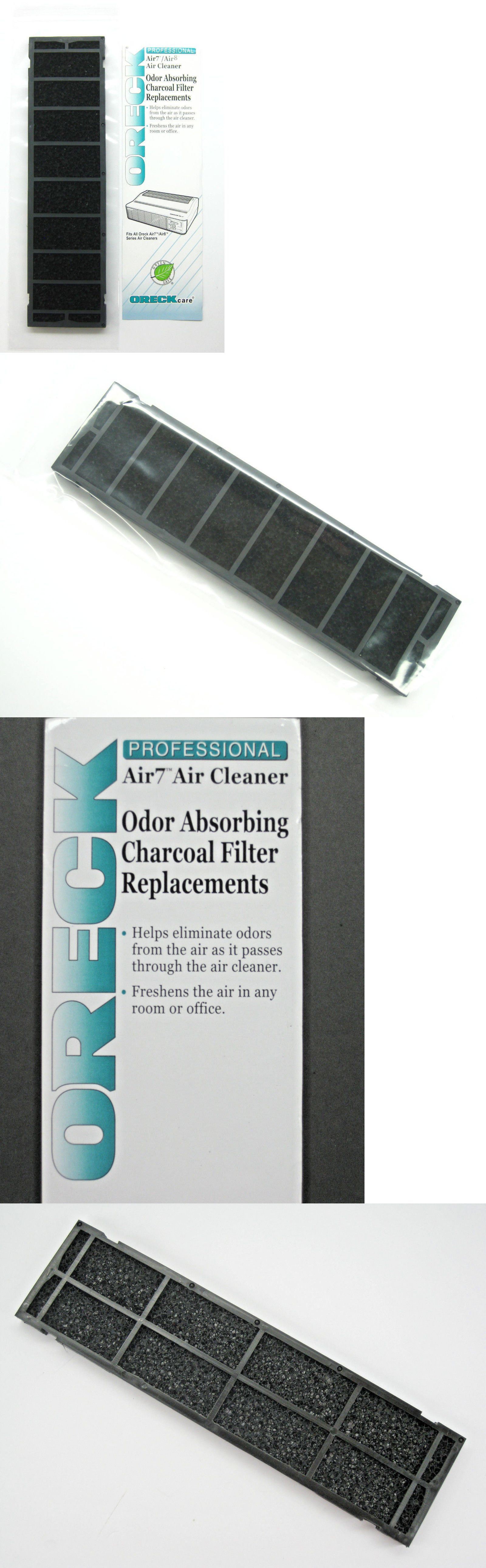Pin on Air Purifiers 43510