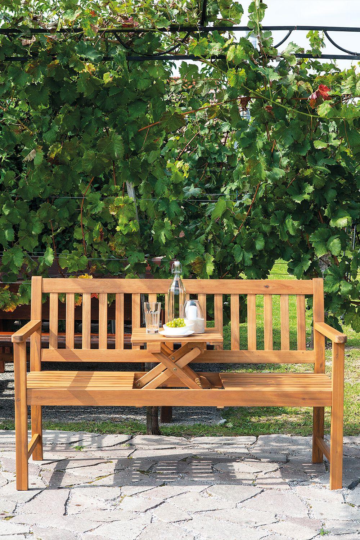 Holz In Seinen Vielen Formen Gartenbank Balkonmobel Gartenmobel Holz