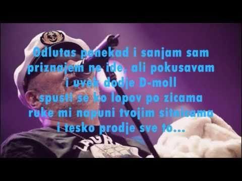 Ankica (Još Jedan Dan Bez Nje) lyrics by Djordje Balasevic ...
