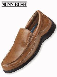 nxxt dress shoes
