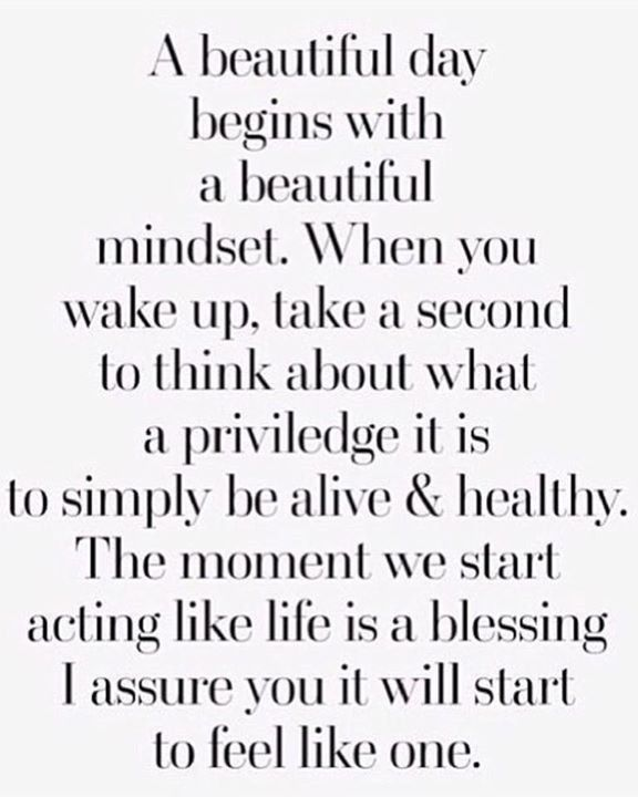 A beautiful day begins with a beautiful mindset - Signup with me - consultant quotation
